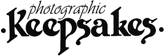 Photographic Keepsakes Inc